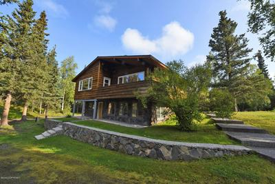 5901 TRAPPERS TRAIL RD, Anchorage, AK 99516 - Photo 1