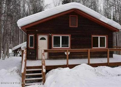 692 LOVE RD, Fairbanks, AK 99712 - Photo 1