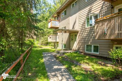 3401 W 64TH AVE, Anchorage, AK 99502 - Photo 2