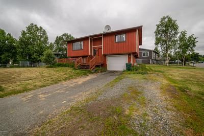 8111 E 20TH AVE, Anchorage, AK 99504 - Photo 2