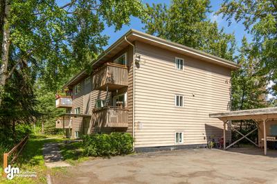 3401 W 64TH AVE, Anchorage, AK 99502 - Photo 1