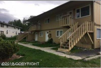 611 CHERRY ST, Anchorage, AK 99504 - Photo 1