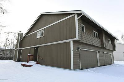 3504 W 41ST AVE # A, Anchorage, AK 99517 - Photo 1