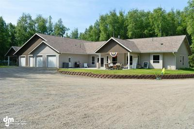 22225 KNIK VISTA ST, Chugiak, AK 99567 - Photo 2