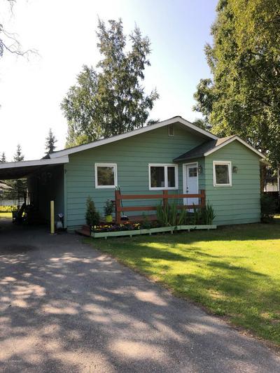 806 E 72ND AVE, Anchorage, AK 99518 - Photo 1