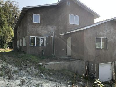 6801 OUR OWN LN, Anchorage, AK 99516 - Photo 2
