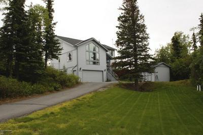 9330 BASHER DR, Anchorage, AK 99507 - Photo 1