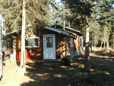 16133 TOVARISH LN, Ninilchik, AK 99639 - Photo 1