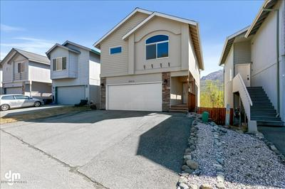 20410 GRANITE PARK CIR, Eagle River, AK 99577 - Photo 2