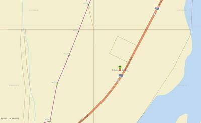 17712 N GLENN HWY, Sutton, AK 99674 - Photo 2