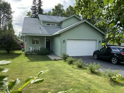 11240 ECHO ST, Eagle River, AK 99577 - Photo 2