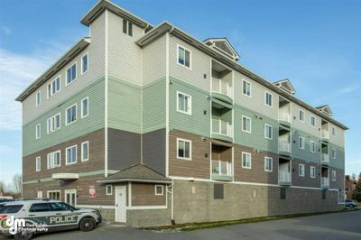 6930 MEADOW ST # 1-303, Anchorage, AK 99507 - Photo 2