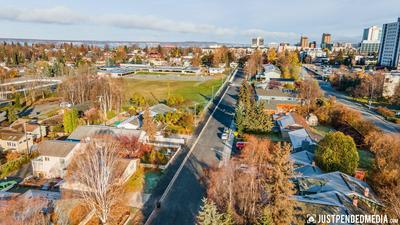 1410 INLET PL, Anchorage, AK 99501 - Photo 2