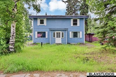 515 FAREWELL AVE, Fairbanks, AK 99701 - Photo 1