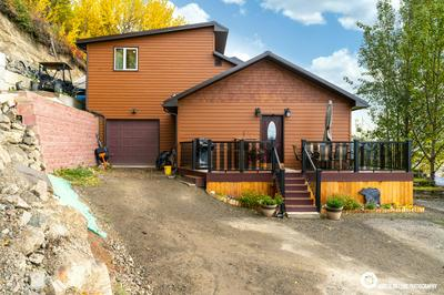 22123 BROWNIE DR, Eagle River, AK 99577 - Photo 2