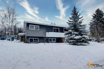 3343 W 86TH AVE, Anchorage, AK 99502 - Photo 2