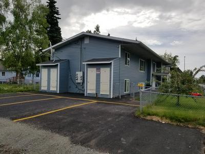 4502 MCPHEE AVE, Anchorage, AK 99508 - Photo 1