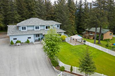 222 NORTH STAR CIRCLE, Seward, AK 99664 - Photo 2
