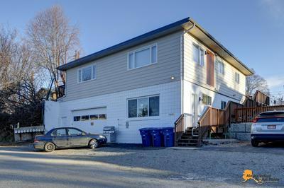 3272 OUTTA PL, Anchorage, AK 99517 - Photo 2