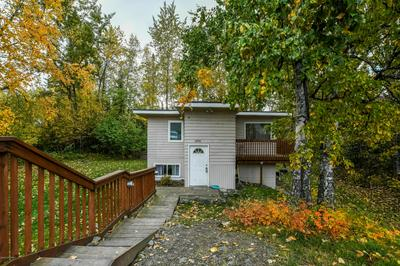 12244 LAKE ST, Eagle River, AK 99577 - Photo 2