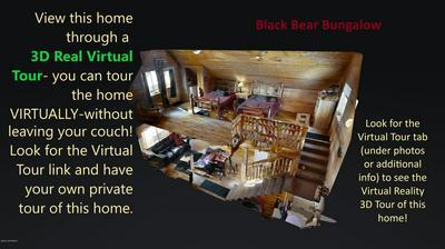 3004 E MIKEY CIRCLE # BLACK BEAR BUNGALOW, Wasilla, AK 99654 - Photo 1