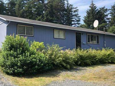 709 SIRSTAD ST, SITKA, AK 99835 - Photo 1