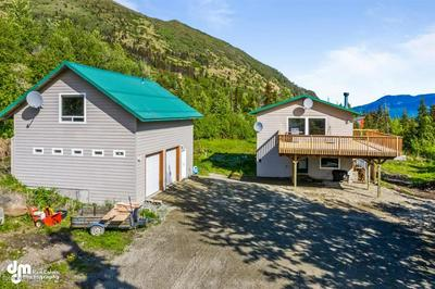 4432 BIRDSONG DR, Eagle River, AK 99577 - Photo 2