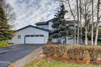 9435 ENDICOTT ST, Anchorage, AK 99502 - Photo 2
