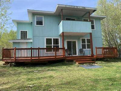 22601 MIRROR LAKE DR, Chugiak, AK 99567 - Photo 2