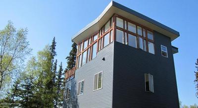 6045 E 144TH AVE, Anchorage, AK 99516 - Photo 1