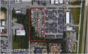 1100 E 76TH AVE, Anchorage, AK 99518 - Photo 1