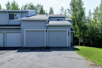 2230 DAYBREAK CT, Anchorage, AK 99501 - Photo 2
