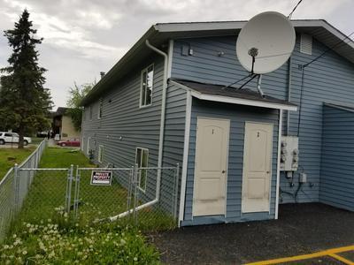 4502 MCPHEE AVE, Anchorage, AK 99508 - Photo 2