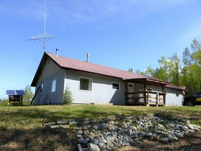 21462 E YODER RD, Talkeetna, AK 99676 - Photo 1