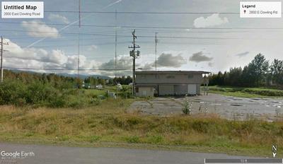 2800 E DOWLING RD, Anchorage, AK 99507 - Photo 1