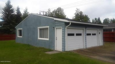 10016 HILLCREST LN, Eagle River, AK 99577 - Photo 1