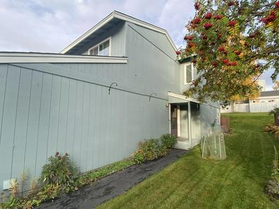 1841 PARKSIDE DR, Anchorage, AK 99501 - Photo 2