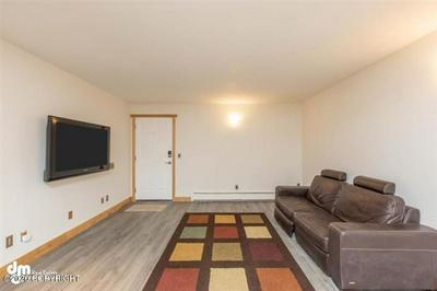 329 E 14TH AVE APT 2, Anchorage, AK 99501 - Photo 1