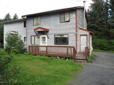 1217 SELIEF LN # B, Kodiak, AK 99615 - Photo 1