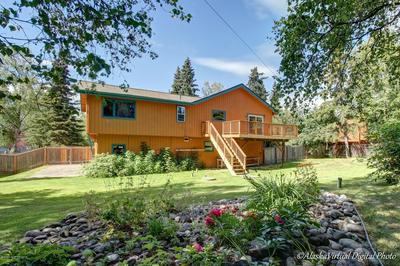 12641 LUPINE RD, Anchorage, AK 99516 - Photo 2