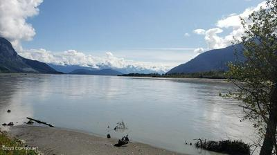 L10 HAINES HIGHWAY, Haines, AK 99827 - Photo 1