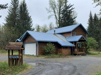 33575 NASHWOOD AVE, Seward, AK 99664 - Photo 1