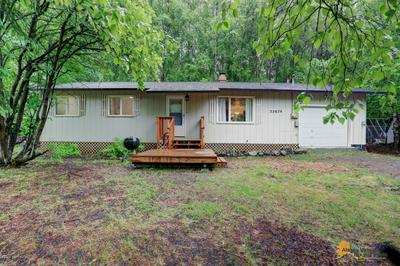 23826 HILLTOP DR, Chugiak, AK 99567 - Photo 2
