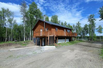 14696 E POPE RD, Willow, AK 99688 - Photo 2