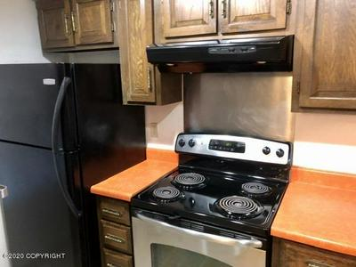 2201 ROMIG PL, Anchorage, AK 99503 - Photo 2