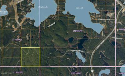 28315 W LONG LAKE RD, Willow, AK 99688 - Photo 1