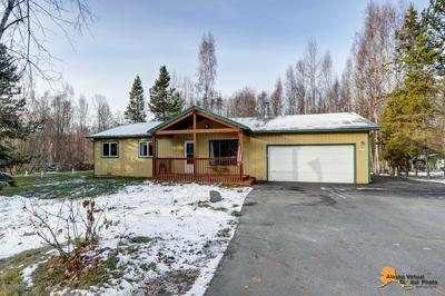 21624 OBERG RD, Chugiak, AK 99567 - Photo 1