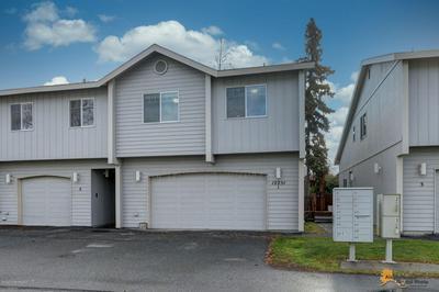 12251 JOHNS RD APT 1, Anchorage, AK 99515 - Photo 1