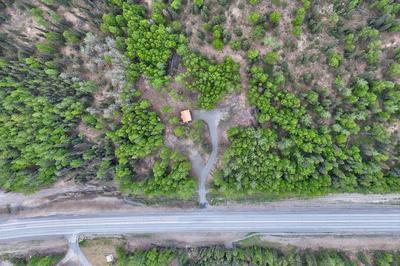 52340 STERLING HIGHWAY, Kasilof, AK 99610 - Photo 2