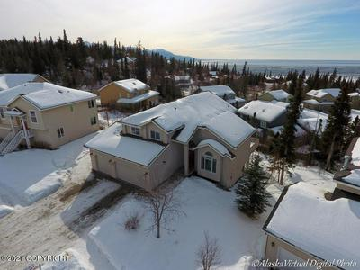 5318 WOOD HALL DR, Anchorage, AK 99516 - Photo 2